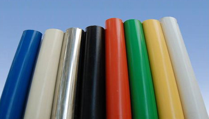 ABS Coated Pipes Products Manufacturer and Supplier